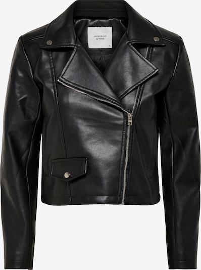 JDY Between-Season Jacket 'Etta' in Black, Item view