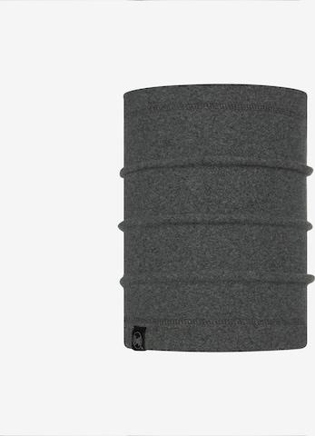 BUFF Sports Scarf in Grey