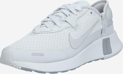 szürke Nike Sportswear Rövid szárú edzőcipők 'Reposto', Termék nézet