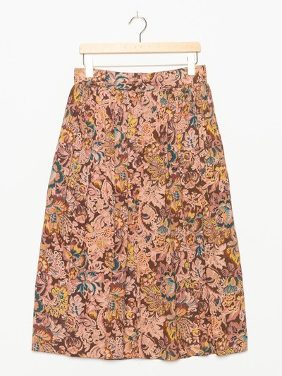 Laura Torelli Skirt in XL/34 in Mixed colors, Item view