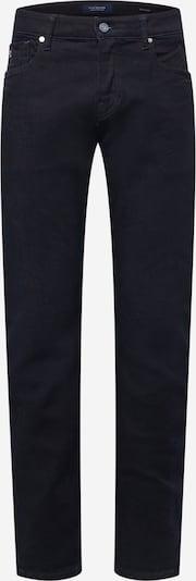 SCOTCH & SODA Jeans 'Ralston' in dunkelblau, Produktansicht