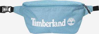 Borsetă 'Sling' TIMBERLAND pe albastru deschis / alb, Vizualizare produs