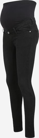 Supermom Jeans 'Black ' in schwarz, Produktansicht