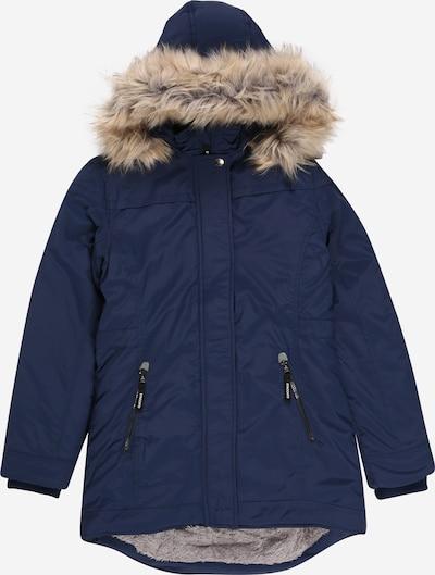 Paltas iš STACCATO , spalva - tamsiai mėlyna, Prekių apžvalga
