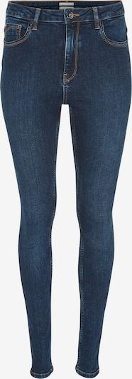 Jeans 'Andrea' MEXX pe albastru denim, Vizualizare produs