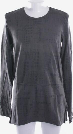 Preach Langarmshirt in M in khaki, Produktansicht