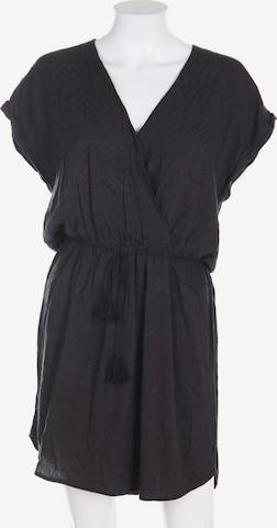 Le Temps Des Cerises Dress in S in Black