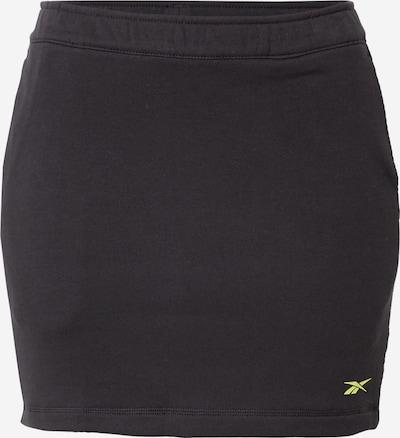 REEBOK Športová sukňa 'Sorcha' - čierna, Produkt