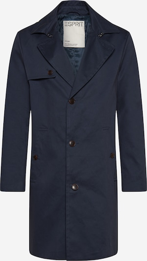 ESPRIT Prechodný kabát - námornícka modrá, Produkt