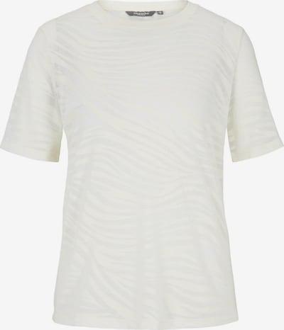 MINE TO FIVE T-Shirt in weiß, Produktansicht