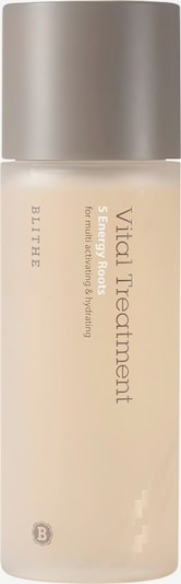 BLITHE Face Care 'Vital Treatment 5Energy Roots' in Beige, Item view