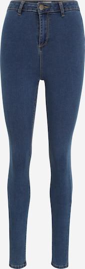 Dorothy Perkins (Tall) Jeans 'LYLA' in Blue denim, Item view