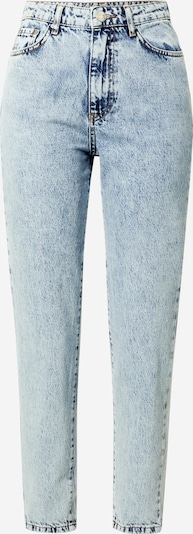 Gina Tricot Jeans 'Dagny' in hellblau, Produktansicht