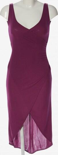 HENNES Abendkleid in XS in pink, Produktansicht