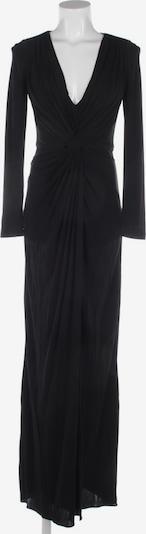 Badgley Mischka Kleid in XXS in schwarz, Produktansicht