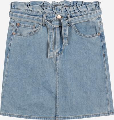 GARCIA Spódnica w kolorze niebieski denimm, Podgląd produktu