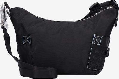 George Gina & Lucy Umhängetasche in schwarz, Produktansicht