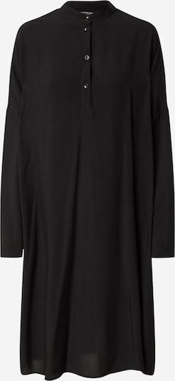 Wemoto Shirt Dress 'Irene' in Black, Item view