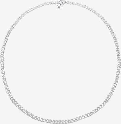 Lanțuri ELLI PREMIUM pe argintiu, Vizualizare produs