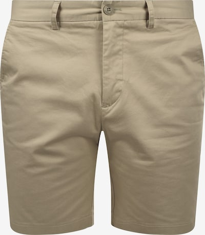 Casual Friday Chino Pants in Beige, Item view