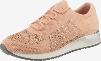 JANE KLAIN Sneakers in hellpink, Produktansicht