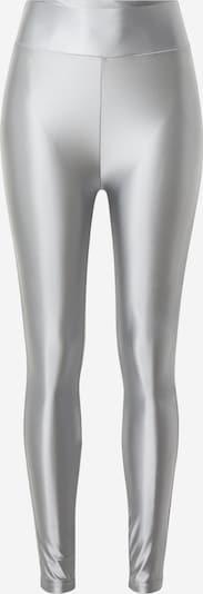 Urban Classics Leggings in silber, Produktansicht