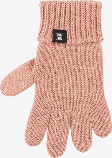 pure pure by BAUER Handschuhe in hellpink, Produktansicht