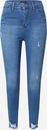 Trendyol Džíny - modrá džínovina, Produkt