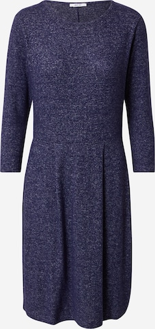 ABOUT YOU Dress 'Jeanine' in Blue