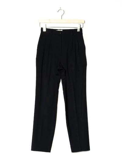 Sisley Pants in XS/26 in marine blue, Item view