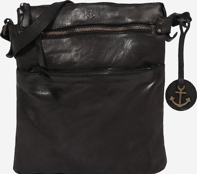 Harbour 2nd Tasche 'Zora' in schwarz, Produktansicht