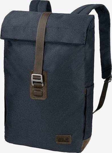 JACK WOLFSKIN Plecak 'Royal Oak' w kolorze niebieska nocm, Podgląd produktu