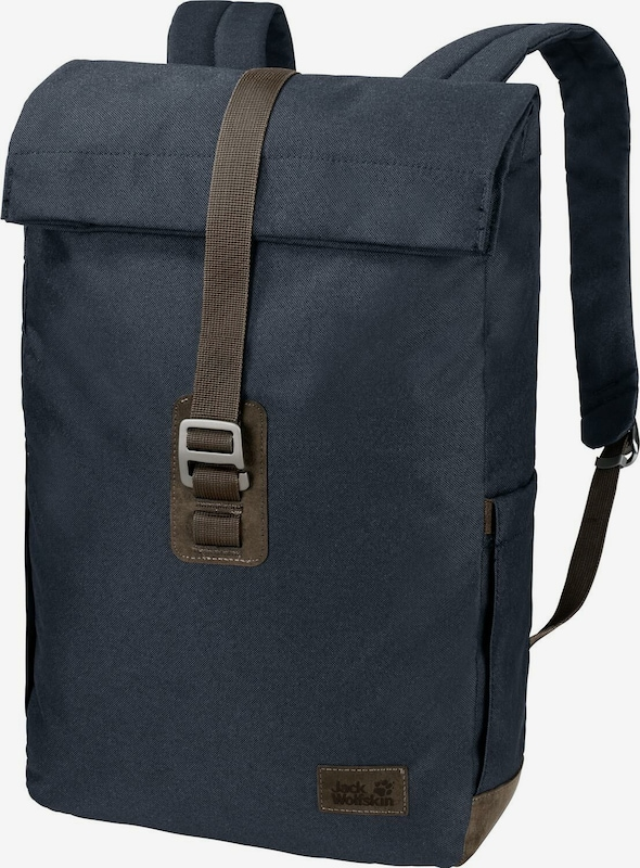 Rucksack 'Royal Oak'
