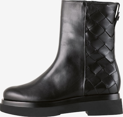 Högl Ankle Boots 'Tala' in Black, Item view