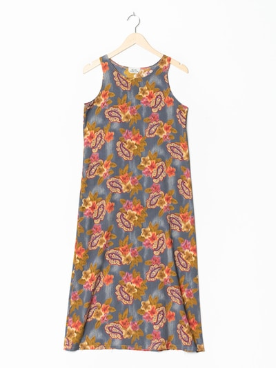 Milano Kleid in M in mischfarben, Produktansicht