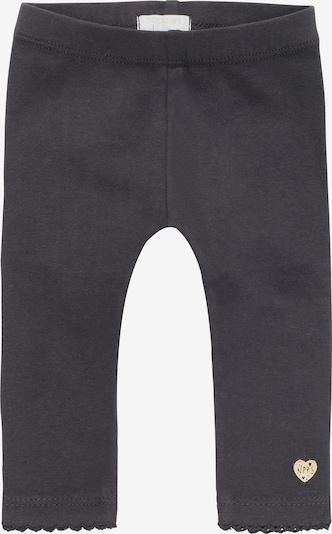 Noppies Leggings in de kleur Donkergrijs, Productweergave
