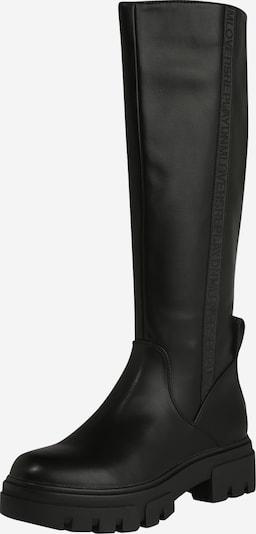 REPLAY Stiefel in schwarz, Produktansicht
