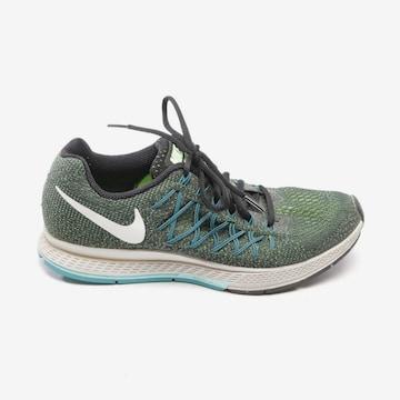 NIKE Sneakers & Trainers in 38,5 in Green