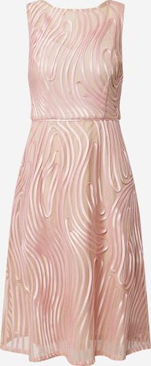rózsaszín Adrianna Papell Koktélruhák, Termék nézet