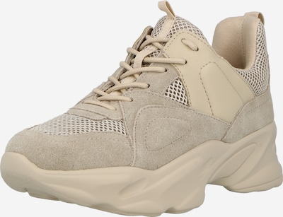STEVE MADDEN Sneaker 'MOVEMENT' in camel, Produktansicht