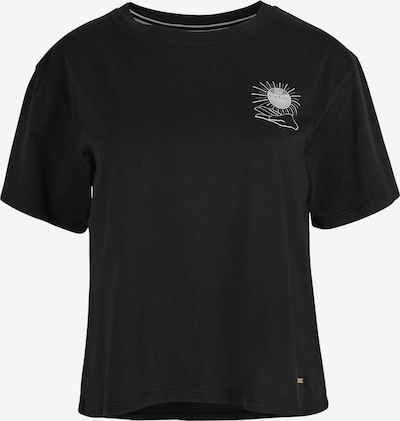 O'NEILL Shirt in Black / White, Item view