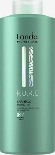 Londa Professional Shampoo in weiß, Produktansicht