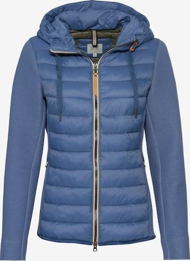 CAMEL ACTIVE Jacke in blau, Produktansicht
