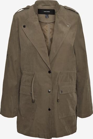 VERO MODA Přechodná bunda 'Bethany' - khaki, Produkt