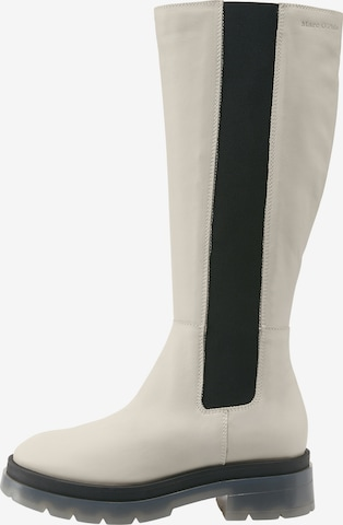 Marc O'Polo Boots in White