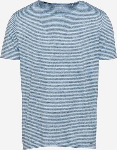 OLYMP Bluser & t-shirts 'Level 5' i blå / navy, Produktvisning
