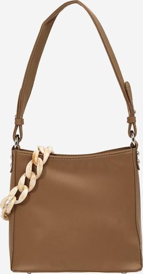 HVISK Tasche 'AMBLE' in dunkelbeige, Produktansicht