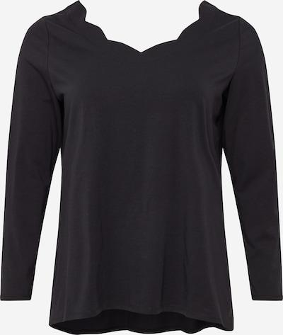 Esprit Curves Tričko - černá, Produkt