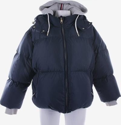 TOMMY HILFIGER Winterjacke  in L in dunkelblau, Produktansicht