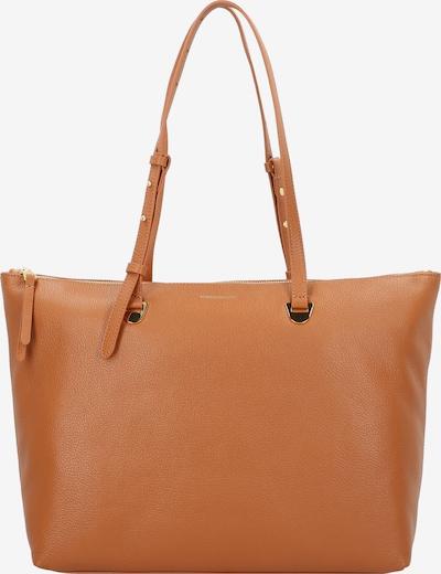 Coccinelle Shopper in de kleur Bruin, Productweergave